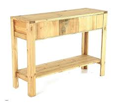 bureau en pin bureau en pin brut bureau en pin luxury bureau en pin massif bureau