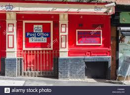 bureau de poste ales ale bar stock photos ale bar stock images alamy