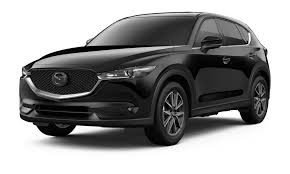 suv mazda 2017 mazda cx5 crossover suv mpg reviews skyactiv product