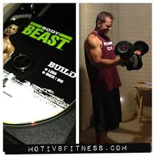 body beast build back and bi u0027s review