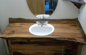 Custom Bathroom Vanity Ideas Handmade Vanity Bathroom Vanity Unit Unit Impressive Design Ideas