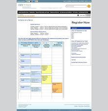 easily add an html calendar to your website keep u0026share