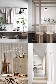 japanese home design blogs interior trends japandi interior style is a trend for next year