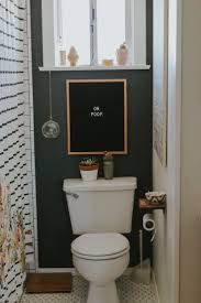 best 25 bathroom tray ideas on pinterest bathroom sink decor