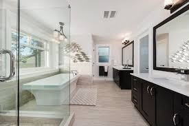 100 benjamin moore simply white kitchen cabinets the best