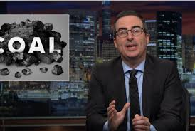 hbo sees move of john oliver coal lawsuit to federal court