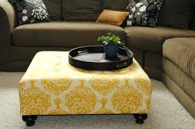 Yellow Side Table Ikea Great Yellow Side Table Uk With Coffee Table Yellow Coffee Table