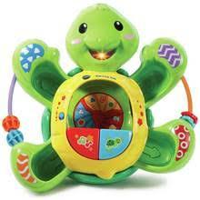 baby activity toys argos