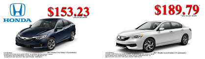 crown motors lexus price list crown motors new dodge lincoln ford ram honda nissan