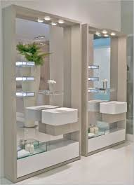 Bathroom Designs For Small Spaces Stylish Small Space Bathroom Design Pertaining To House Design