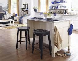 kitchen islands furniture furniture kitchen islands kitchen island chairs plans table