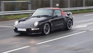detroit 2016 porsche 911 carrera s cabriolet gtspirit rm sotheby u0027s passionporsche