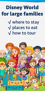 59 best tips for traveling with a large family images on