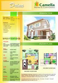 camella homes floor plan philippines camella homes floor plan philippines camella homes design with floor