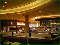 Las Vegas Rio Buffet by Index Of Dining Buffets