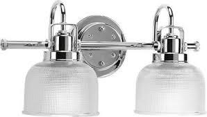 industrial bathroom vanity lighting black pipe vanity light glass insulator light industrial