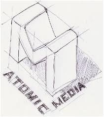 logo sketch by shawpy on deviantart
