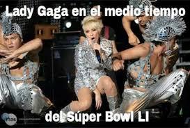 Lady Gaga Memes - de don ram祿n a bob esponja los memes de lady gaga grupo milenio
