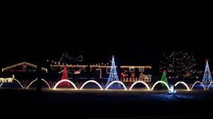 Christmas Lights Texas Christmas Incredible Deerfield Planohristmas Lights Different