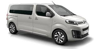 peugeot traveller business carnichiwa 2016 geneva motor show preview u2013 toyota proace