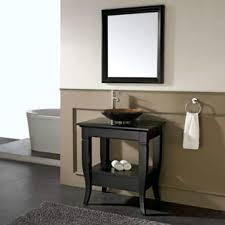 bathroom vanities sink vanity options on sale