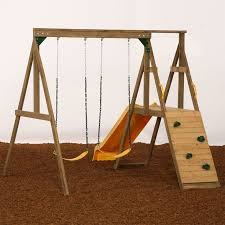 black friday swing set top 25 best swing set kits ideas on pinterest children u0027s swing