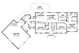 colonial floor plans colonial style house floor plans house plan luxamcc