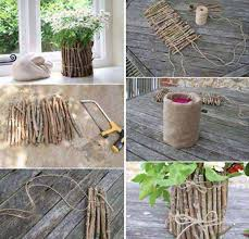 diy home 36 easy and beautiful diy projects for home decorating you can make