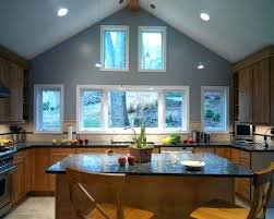 Sloped Ceiling Recessed Lighting Recessed Lighting For Sloped Ceiling Ceiling Fans For Angled