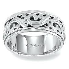 palladium wedding rings pros and cons home improvement mens palladium wedding band summer dress for