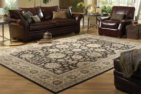 Center Rugs For Living Room Area Rugs In Houston U0026 Clear Lake Tx Beyond Floors Clear Lake