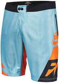 clearance motocross gear fox motocross jerseys u0026 pants pants uk online store u2022 next day