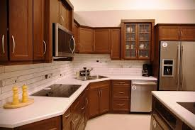 solid wood kitchen cabinets home depot home decorators bathroom vanities home depot kitchen design layout