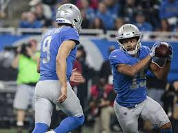 fixing detroit lions starts requires better play calls