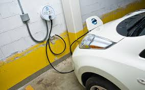 nissan leaf how long to charge 2011 nissan leaf range anxiety sets in automobile magazine
