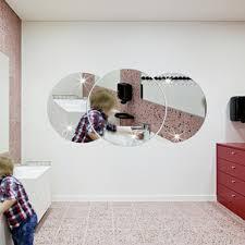 online get cheap 1mm mirror aliexpress com alibaba group