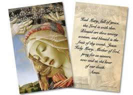 crafted catholic gifts made by catholic family owned