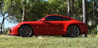 2017 porsche 911 carrera 4s coupe first drive u2013 review u2013 car and 100 porsche carrera wheels porsche 991 911 carrera s with