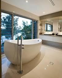 bathroom ideas brisbane 37 best bathrooms by stylemaster images on bathroom