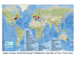 Fracking Usa Map by Us Pipelines Incidents Are A Daily Occurrence Fractracker Alliance