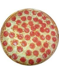 how much is a medium pizza at round table slash prices on dogzzzz round dog bed rnd pizza medium