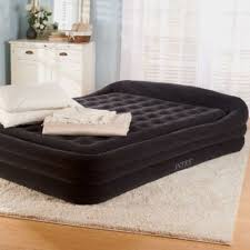 85 best everything inflatable images on pinterest inflatable bed