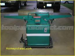 powermatic table saw parts luxury rockwell table saw parts home furniture and wallpaper design