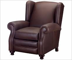Wingback Recliners Chairs Living Room Furniture Wingback Recliners Chairs Living Room Furniture Buy Wingback