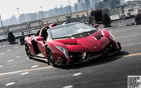 Lamborghini Veneno Galaxy - lamborghini veneno roadsterrelated car wallpapers wallpaper cars
