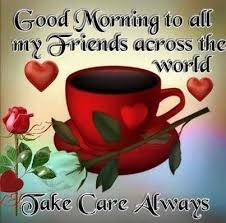 good morning messages u0026 images android apps on google play