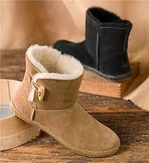 ugg garnet sale uggs australia garnet boots uggss boots plow hearth
