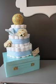 precious cargo baby shower travel adventure precious cargo special delivery baby shower party