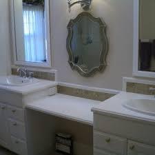 tile backsplash ideas bathroom inspiration glass tile backsplash pictures for inspiring