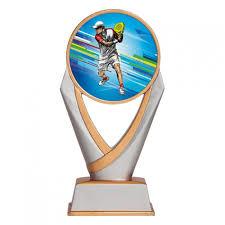 placas 20 tienda de trofeos deportivos personalizados trofeo multideporte chicago maxitrofeo
